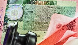 Avocat Paris Droit des étrangers