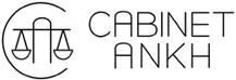 Droit de la famille, droit des étrangers, droit des entreprises, droit du travail ,Avocat au barreau de paris – Cabinet Ankh paris 75016